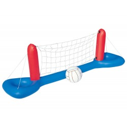 Set de voley ball