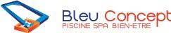 Bleu Concept